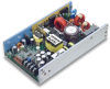250W AC-DC Power Supply -- NLP250 Series