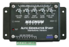 AGS Automation Generator Start Module 3-relay with Voltage and Temp Start/Standalone Version -- ME-AGS-S
