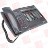 ALCATEL LUCENT 3AK27099AE ( DISCONTINUED BY MANUFACTURER, PHONE, GRAPHITE, 4035 ADVANCED REFLEXES, LED DISPLAY ) - Image