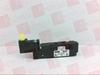 PARKER B310BB549C ( PARKER , B310BB549C, SOLENOID VALVE, 1/8IN, 24VDC ) -Image