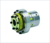RUFLEX® with ROTEX Torque Limiter
