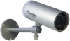 Vivotek IP8332 Network Bullet Camera
