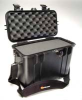 Top Loader Case, CC-1430 -- CC-1430
