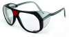 Grafit Glasses -- SEL-76201-MASTER