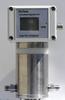 Explosion Proof Oxygen Transmitter -- OxyTrans-EX