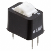 DIP Switches -- 435470-5-ND - Image