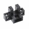 Optical Sensors - Photointerrupters - Slot Type - Transistor Output -- Z4285-ND -Image