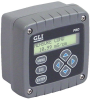 GLI PRO Series Transmitter, Inductive (Electrodeless) Conductivity with Stainless Steel Tagging