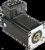 NEMA 23 Integrated Drive+Motor w/ Encoder -- STM23R-3NE