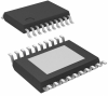 PMIC - Motor Drivers, Controllers -- 568-13357-ND
