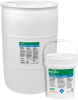 Heavy-duty Bio-remediating Parts Cleaner/Degreaser -- BIO-CIRCLE® ULTRA