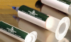 Semiconductor Solder Paste -- NC-SMQ®75 Die-Attach Solder Paste