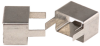 RJ Connector Accessories -- 171972