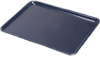 Fiber Glass Tray -- FGT1811