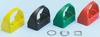 Machine Guarding Accessories -- 3669040
