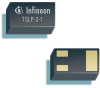 Low-Noise Si Transistors up to 2.5 GHz -- BFR360L3