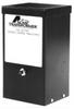 Low Voltage Lighting Transformer -- T179625S