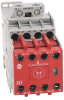 Safety Industrial Relay -- 700S-CFB620EYC -Image