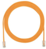 Modular Cables -- 298-17516-ND -Image