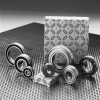 Inch Size Bearings