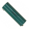 Batteries Rechargeable (Secondary)