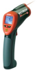 High Temperature IR Thermometer -- EX42545