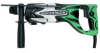 HITACHI 15/16 In. SDS Plus Rotary Hammer -- Model# DH24PF3