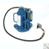 The JB18202 Air Hydraulic Bottle Jack -- JB18202