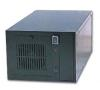 Industrial Node Chassis -- PNC-6162 - Image