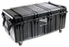 0550 Pelican™ Transport Case -- UCP0550BLN-ts