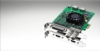 SD/HD broadcast video card W/HDMI, SDI, and analog connections -- DeckLink Studio