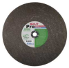 Portable Gas Saw Blade,14X1/8X1 In -- 12P762
