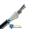 Corning Cable Altos Lite 72 Strand SM Armored OSP Cable -- 072EWC-T4101D20 -- View Larger Image