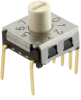 DIP Switches -- Z10703-ND -Image