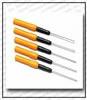 Automotive Back Probe Pins -- Fluke TP40