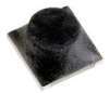 General Fixed Inductor -- 0420CDMCBDS-100MC - Image