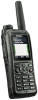 TETRA Handheld Radio -- TH9