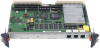 Freescale MPC7457 VME Single Board Computer -- MVME6100
