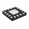 Interface - Analog Switches - Special Purpose -- PI3DBS16212XUAEXDICT-ND - Image
