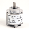 Ethernet/IP Encoder -- 842E-MIP4BA
