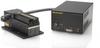 DPSS Laser, 457nm, 100mW, SLM -- 85-BLS-301 - Image