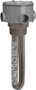 "2"" NPT Screwplug Heater -- 2T-T2T -- View Larger Image"