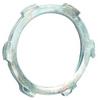 Flexible Cord/Cable Locknut -- KILLN5 - Image