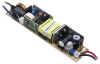 LED Drivers -- PLP-20-24-ND -Image
