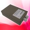 RA1216 Remote Data Acquisition Pod -- WM-RA1216