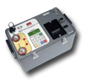 Vanguard Instruments Micro-Ohmmeter (Lease) -- VAN-ATO-400