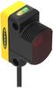 Optical Sensors - Photoelectric, Industrial -- 2170-QS30AF-ND -Image