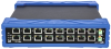 LXI Standard for Ethernet Testing Instruments & DAQ Systems, EX1400 Family -Image