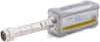 10 MHz - 6 GHz USB Power Sensor -- Agilent U2001H