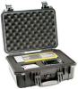 Attache' Style Case, CC-1450 -- CC-1450